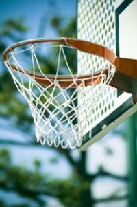 バスケットゴール