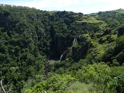 papua風景2