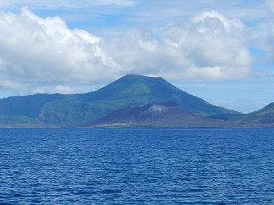 papua風景1